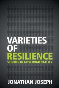 Varieties of Resilience