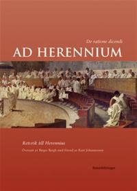 Ad Herennium