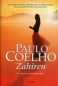 Zahiren - Paulo Coelho | Laserbodysculptingpittsburgh.com