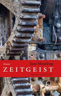 Image result for Jane Mondrup: Zeitgeist.