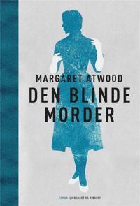 Den blinde morder