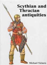 Scythians & Thracian Antiquities