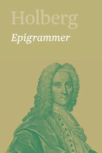 Epigrammer
