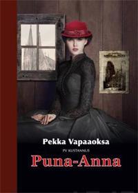 Puna-Anna