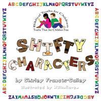 Shifty Characters