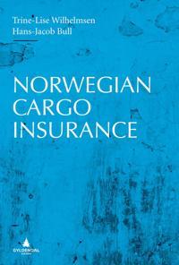 Norwegian cargo insurance