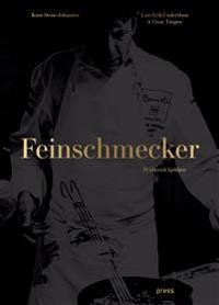 Feinschmecker; et klassisk kjøkken - Knut Stene-Johansen | Ridgeroadrun.org