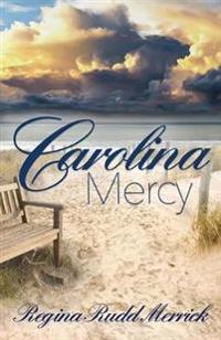 Carolina Mercy