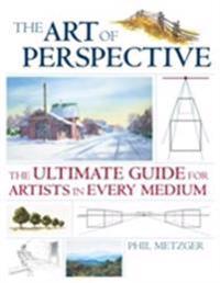 Art of Perspective