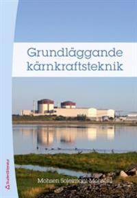 Grundläggande kärnkraftsteknik