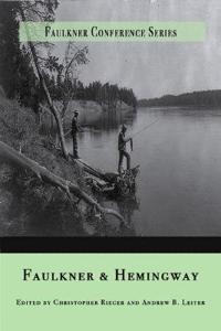 Faulkner and Hemingway