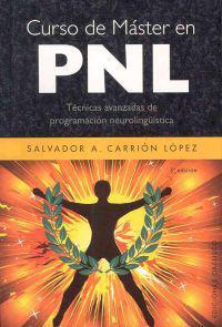 Curso Master En Pnl