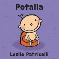 Potalla