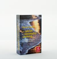 Secret of Successful Wishing