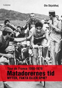 Tour de France 1960-1979