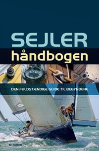 Sejlerhåndbogen