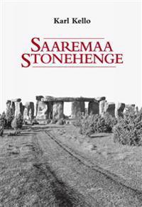 Saaremaa stonehenge