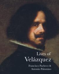 The Lives of Velazquez
