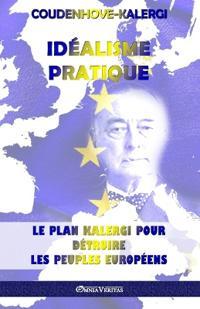 Id alisme Pratique