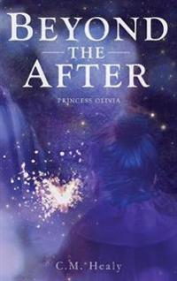 Beyond the After