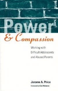Power and Compassion