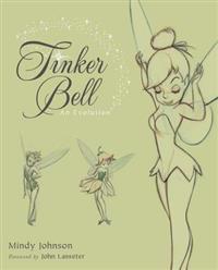 Tinker Bell: An Evolution