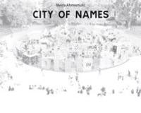 City of Names