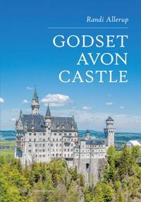 Godset Avon Castle