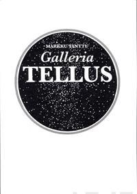 Galleria Tellus