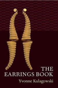 Earrings Book