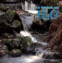En Fotobok om H2O