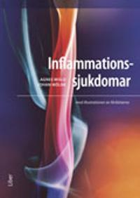 Inflammationssjukdomar