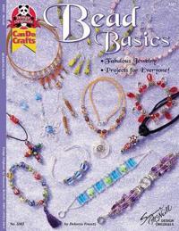 Bead Basics