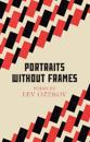 Portraits Without Frames