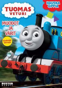 Tuomas Veturi