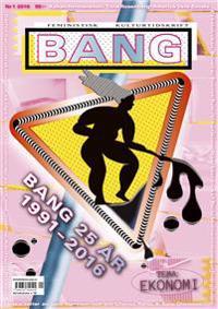 Bang 1/2016 tema Ekonomi