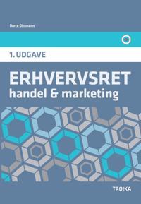 Erhvervsret - Handel og marketing