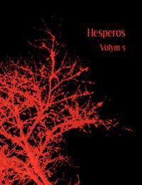 Hesperos. Vol. 5, Ves mor