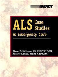 Als Case Studies in Emergency Care