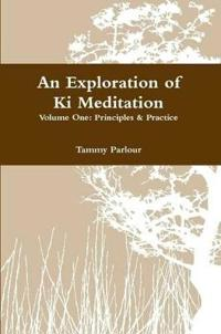 An Exploration of Ki Meditation