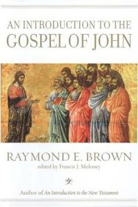 An Introduction to the Gospel of John