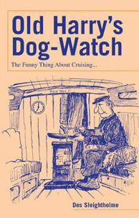 Old Harry's Dog-watch