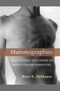 Mammographies