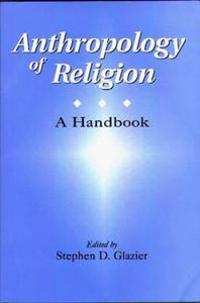 Anthropology of Religion