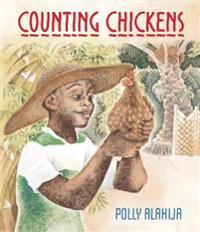 Counting Chickens