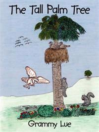 The Tall Palm Tree