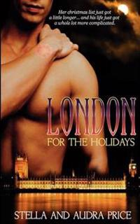 London for the Holidays