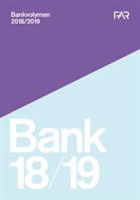 Bankvolymen 2018/2019