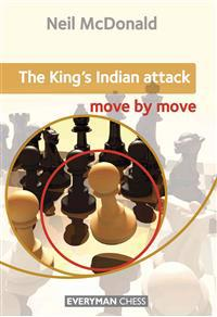 King's Indian Attack