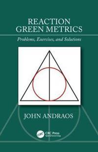 Reaction Green Metrics